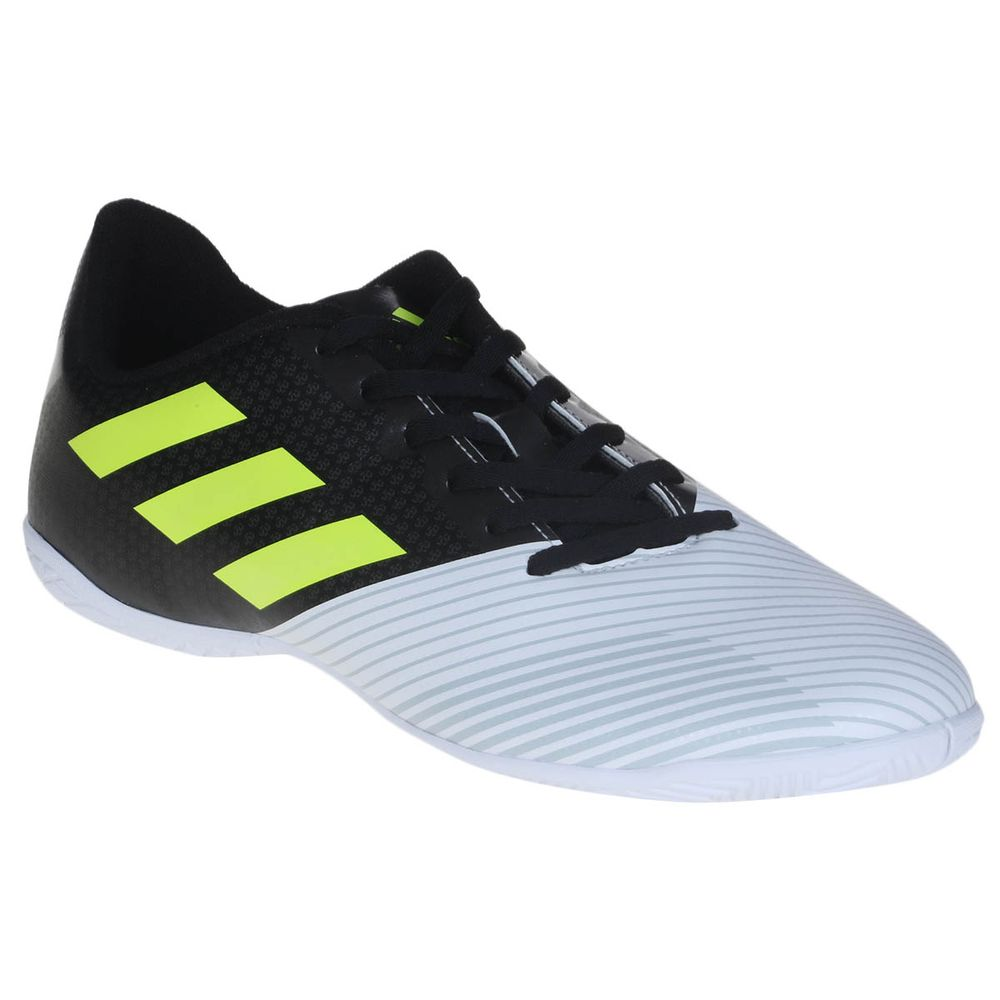 Chuteira Futsal Adidas Artilheira 17 IN