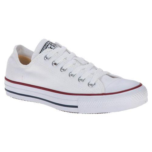 33a0839156a Tênis All Star Converse Branco