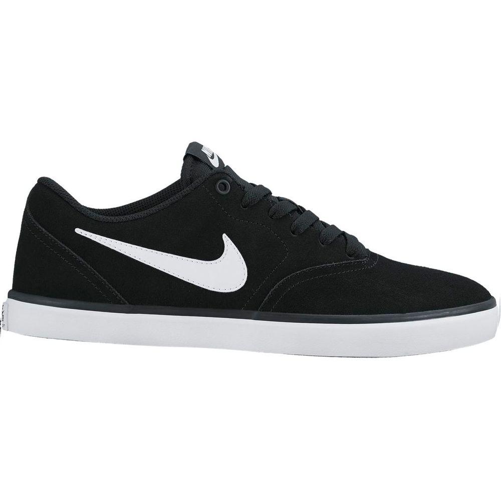 ... Calçados Masculinos · Tênis · Skate · 2001011105 Ampliada f625c07a7f99e