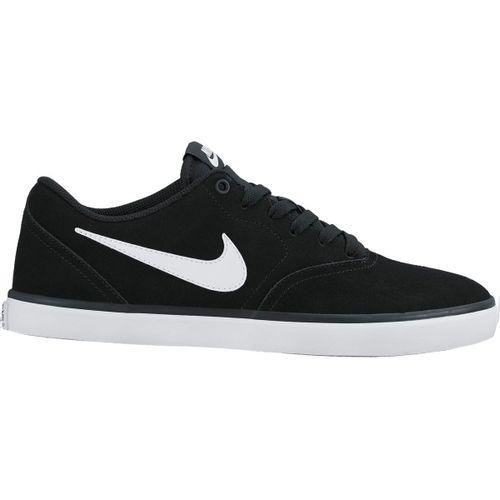 Tênis Nike SB Check Solar 4bcaa2aa736