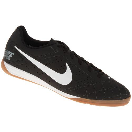 c0d206f53 Chuteira Futsal Nike Beco 2
