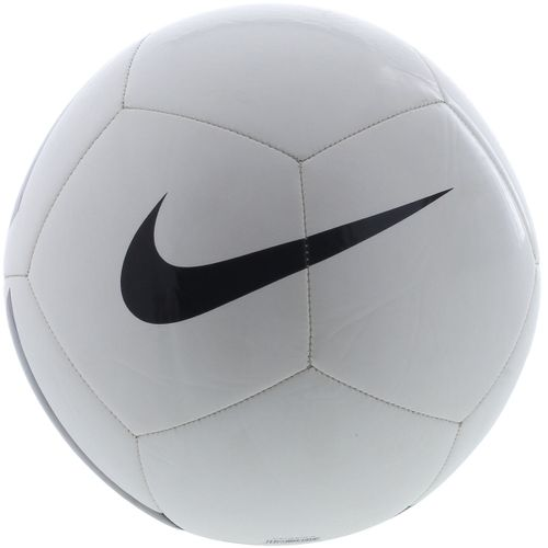 Bola Futebol Campo Nike Pitch Team 54d89682e5bb3