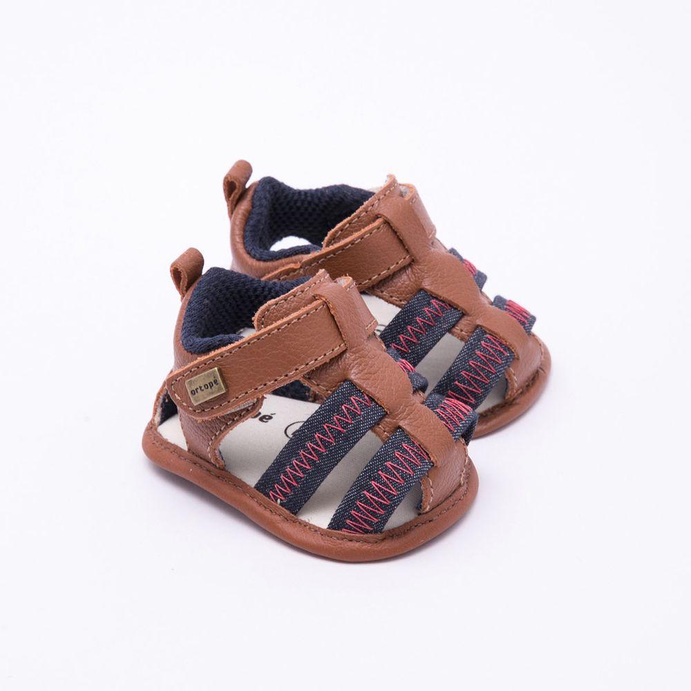 cc89ffd17 Ortopé | Calçados Infantis: Moda para Crianças e Bebês
