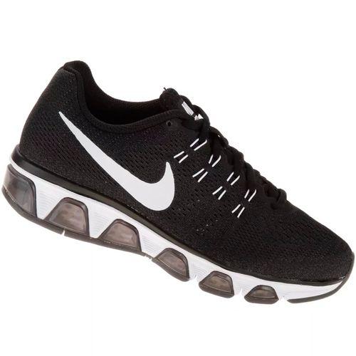 c4eba8ddc1 Tênis Nike Air Max Tailwind 8 Feminino