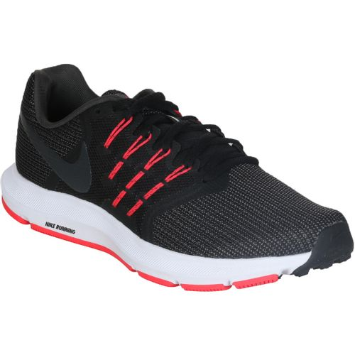 6d1bc1a8b25 Tênis Nike Run Swift Feminino