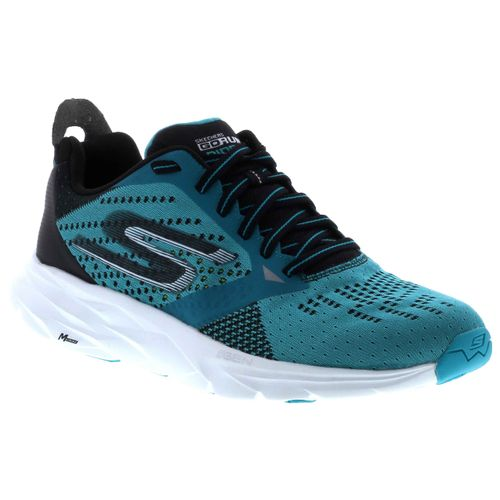 6041d528d9 Tênis Skechers Go Run Ride 6 Masculino