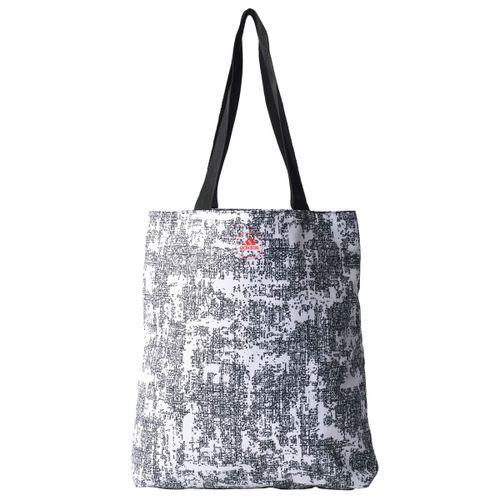 e0beb67e2 FEMININO em Acessórios Femininos - Bolsas Adidas – Paqueta Esportes