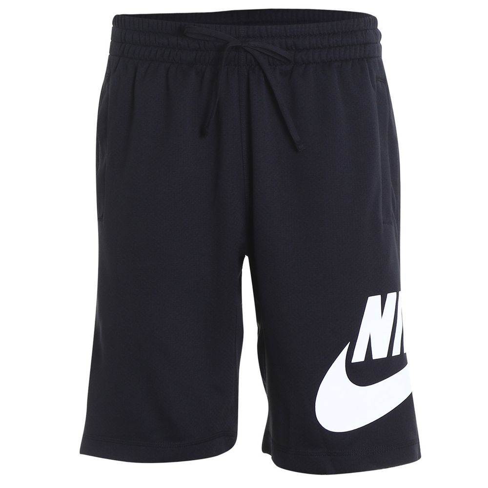 6071bef63e Bermuda Nike SB Dry Sunday Preta Masculina Preto - Gaston - Paqueta ...