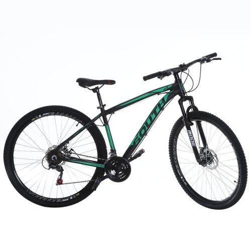 Bicicleta South Mountain Bike Legend Aro 29