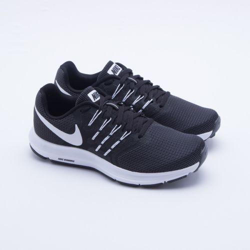 Tênis Nike Run Swift Feminino b6d630dd2b2d1