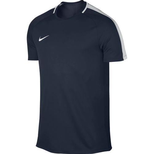 Camiseta Nike Dry Top Academy b8e8b5c72700c