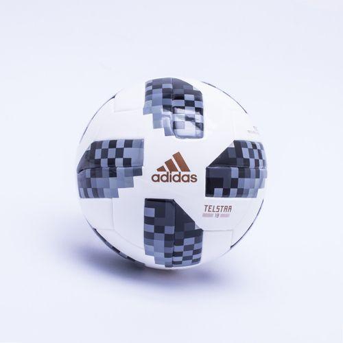 Minibola Adidas Copa do Mundo Rússia 2018