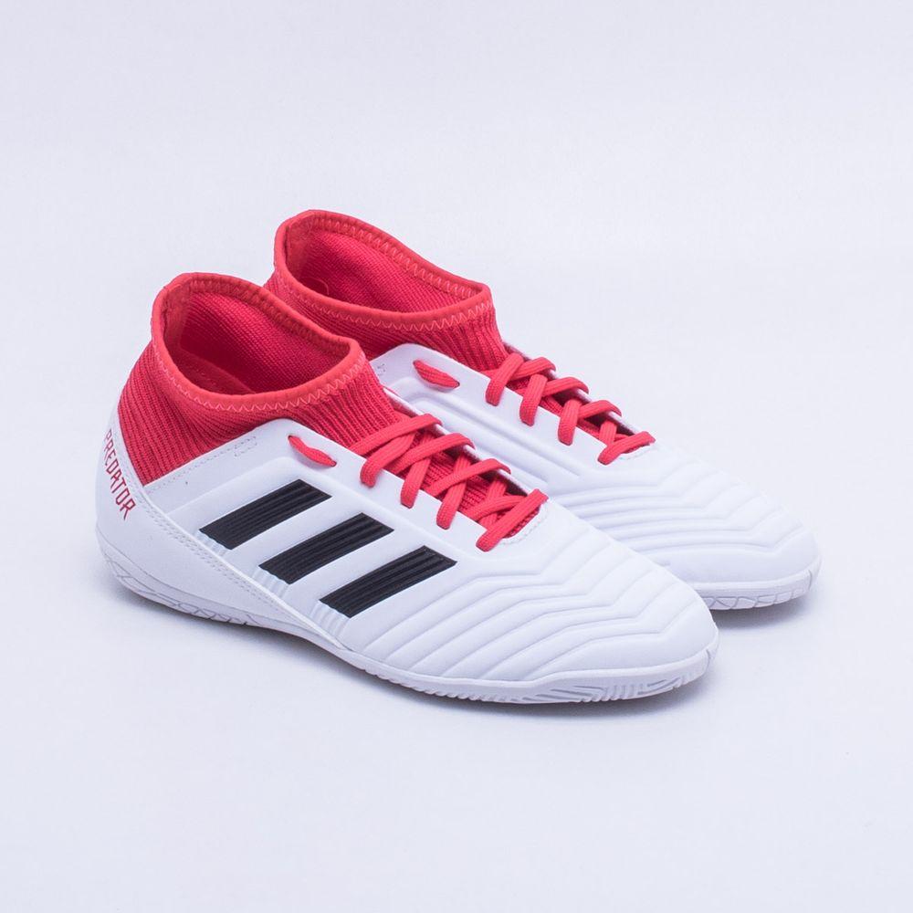 Chuteira Adidas Predator Infantil Cranberry Adidas Leggings Outfit ... 52794ab53092d