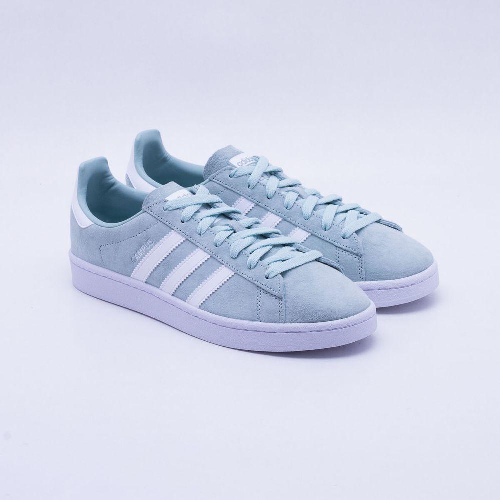 a998a86206 Paqueta Calçados · Sneakers · Tênis · Masculinos · 2001040226 Ampliada