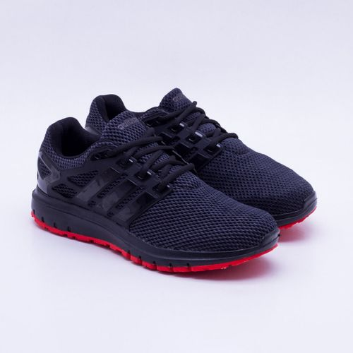 Tênis Adidas Energy Cloud Masculino d59379adc48f5