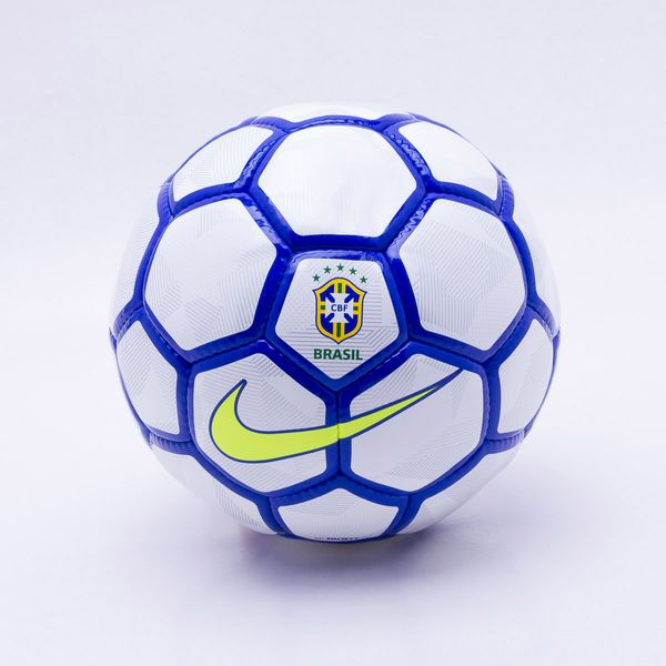 08d78210a1 bola futebol penalty adidas campo viii handebol futsal vôlei tênis