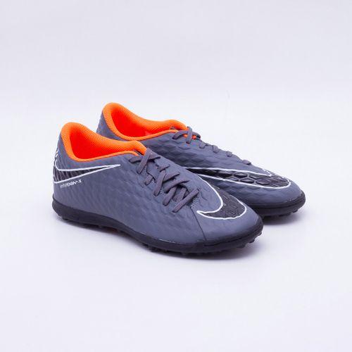 Chuteira Society Nike HypervenomX Phantom 3 Club 2c87a1f820731