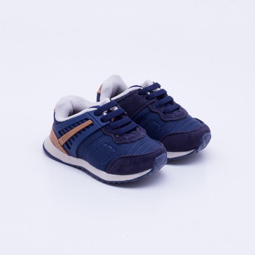 cb6d7ac88c1 Previous. 2001041206 Ampliada  2001041206 Ampliada  2001041206 Ampliada   2001041206 Ampliada  2001041206 Ampliada. Next. Tênis Klin Mini Walk  Infantil ...