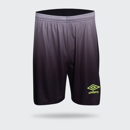 96abfe5551 Encontre Short bermuda para boxe muay thai | Multiplace