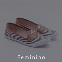 Escolha pelo Tamanho. MiniBannerFeminino · Minibanner Masculino e11cec5c9d91c
