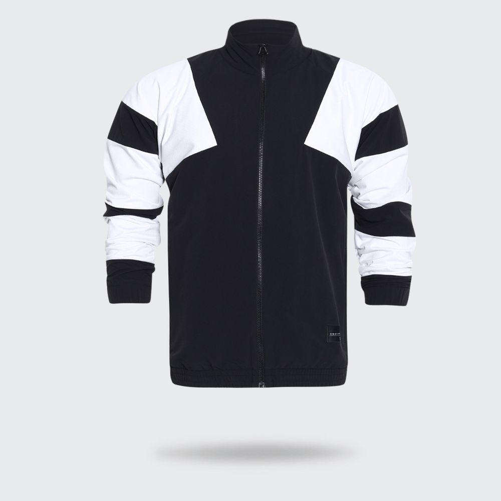 51a19ce999 ... Jaqueta Adidas Originals Bold EQT Preta Masculina Preto - Gaston ...  bcc9881b3e4f06  Jaqueta Adidas Originals Beckenbauer ...