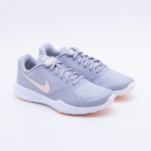 Tênis Nike City Trainer Feminino 2ac66ae70bfaa