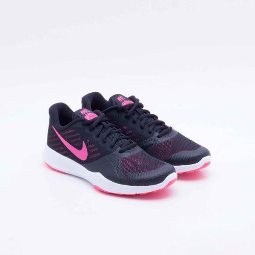 Tênis Nike City Trainer Feminino d3f9d4aad070b