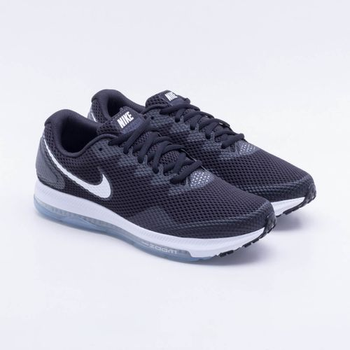 Tênis Nike zoom All Out Low 2 Masculino 0cabb42e88097
