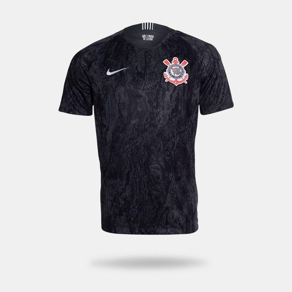 2bedf43b94 Paqueta Esportes · Roupas Masculinas · Camisas de Time · Nacionais ·  2001046688 Ampliada