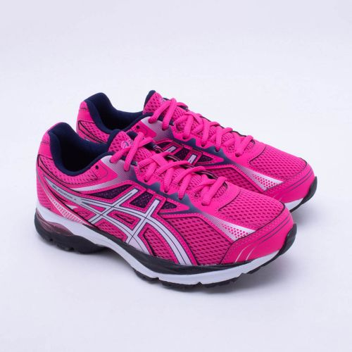 53c132084e Tênis Asics Gel Equation 9A Feminino