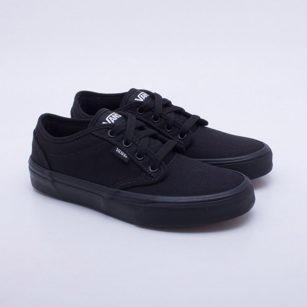 1fb18c77cde Buy 2 OFF ANY vans preto CASE AND GET 70% OFF!