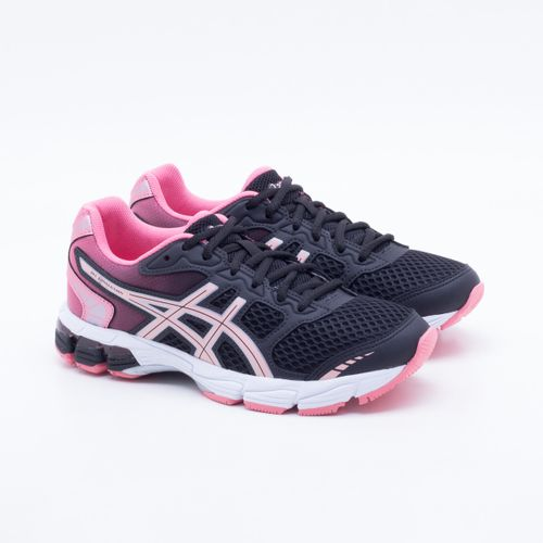 22516573d8 Tênis Asics Gel Connection Feminino