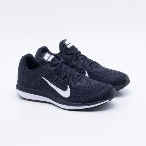 a728a27607 Tênis Nike Zoom Winflo 5 Masculino