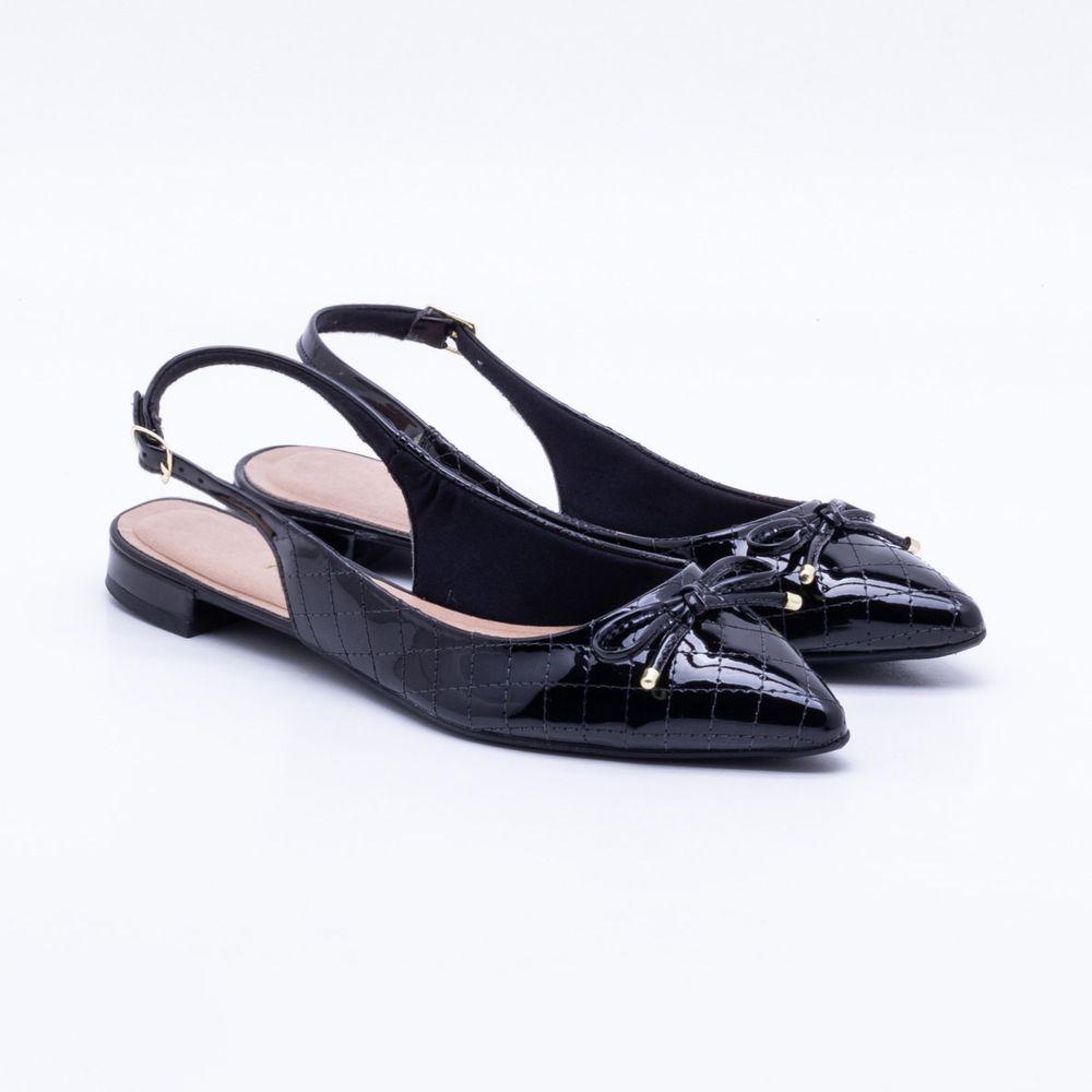 9d72fce23 Calçados Femininos | Paquetá