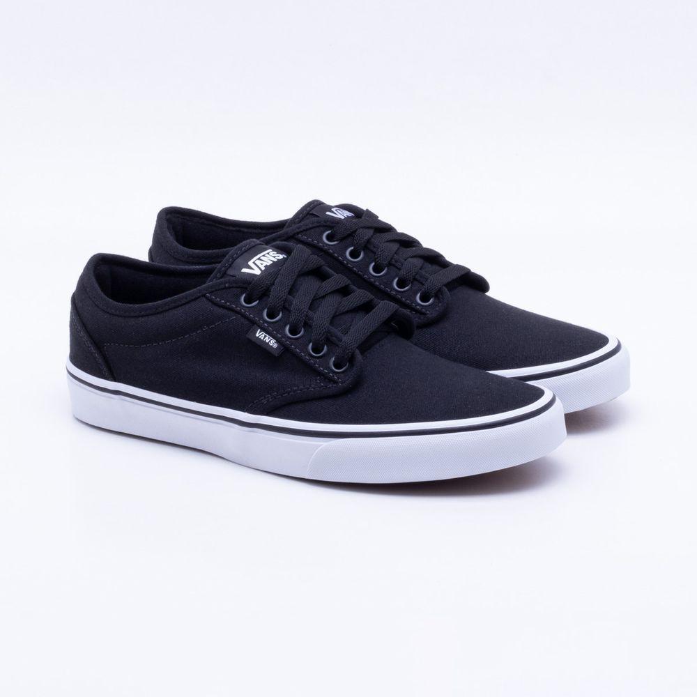 58e6a4e6f1 Paqueta Calçados · Sneakers · Tênis · Masculinos · 2001026569 Ampliada