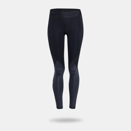 7d147d1aa Legging Adidas Alphaskin Sport Preta Feminina Preto - Gaston ...