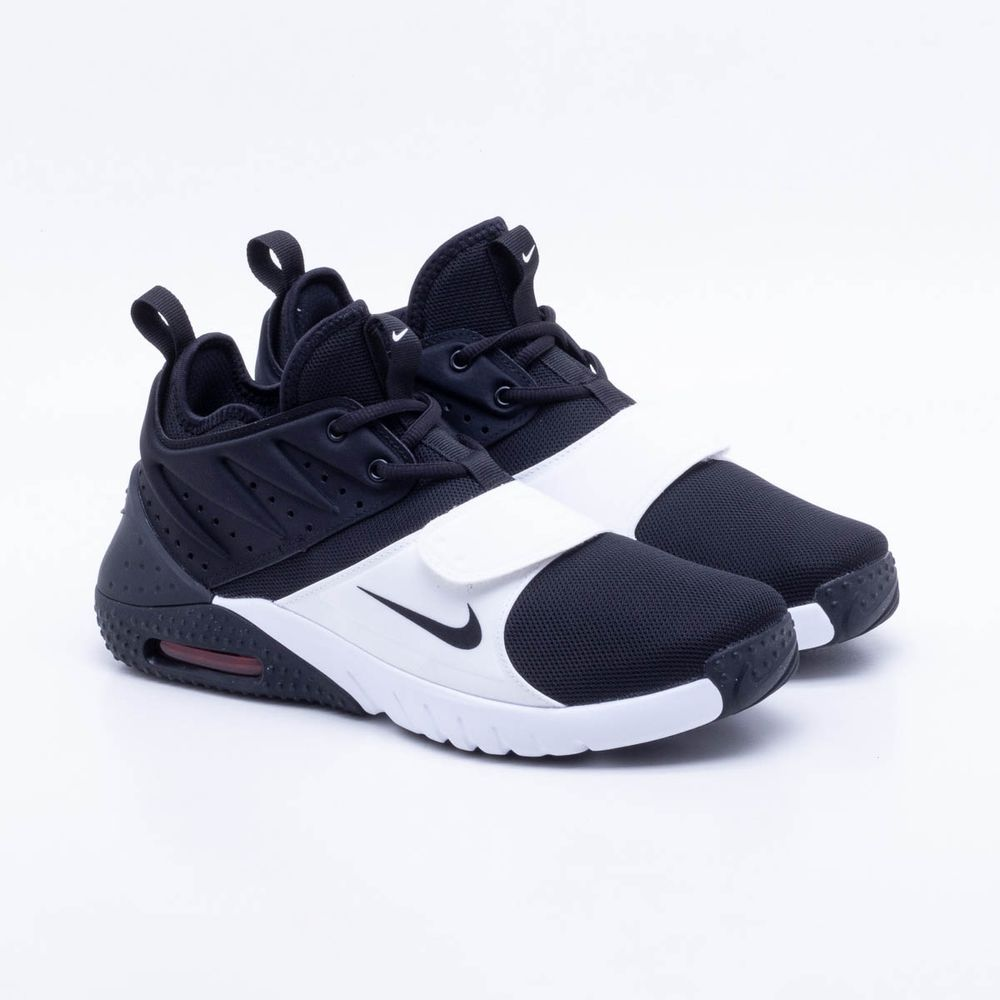 quality design 84eac d8cd3 nike air max trainer 1