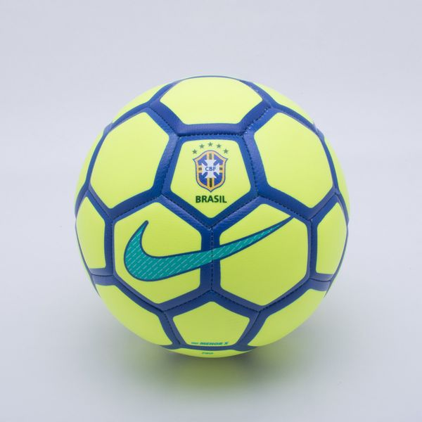 bola futebol tênis oficial penalty futsal campo vôlei nerf tennis 193564cc4695e