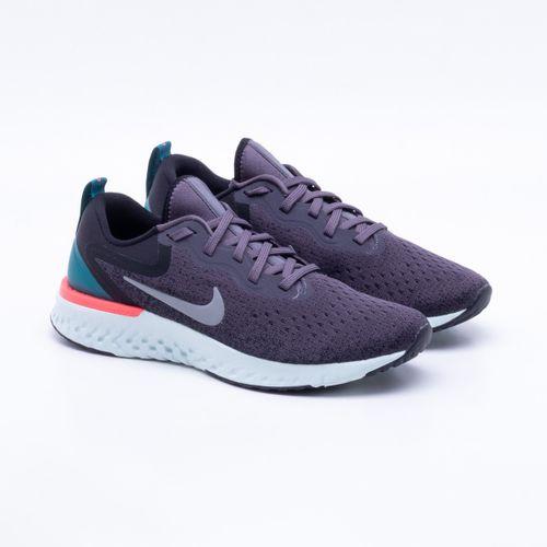 618a913fe9a Tênis Nike Glide React Feminino