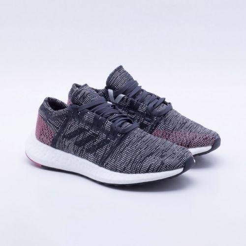 d9e7751173 Tênis Adidas Pureboost Element Feminino