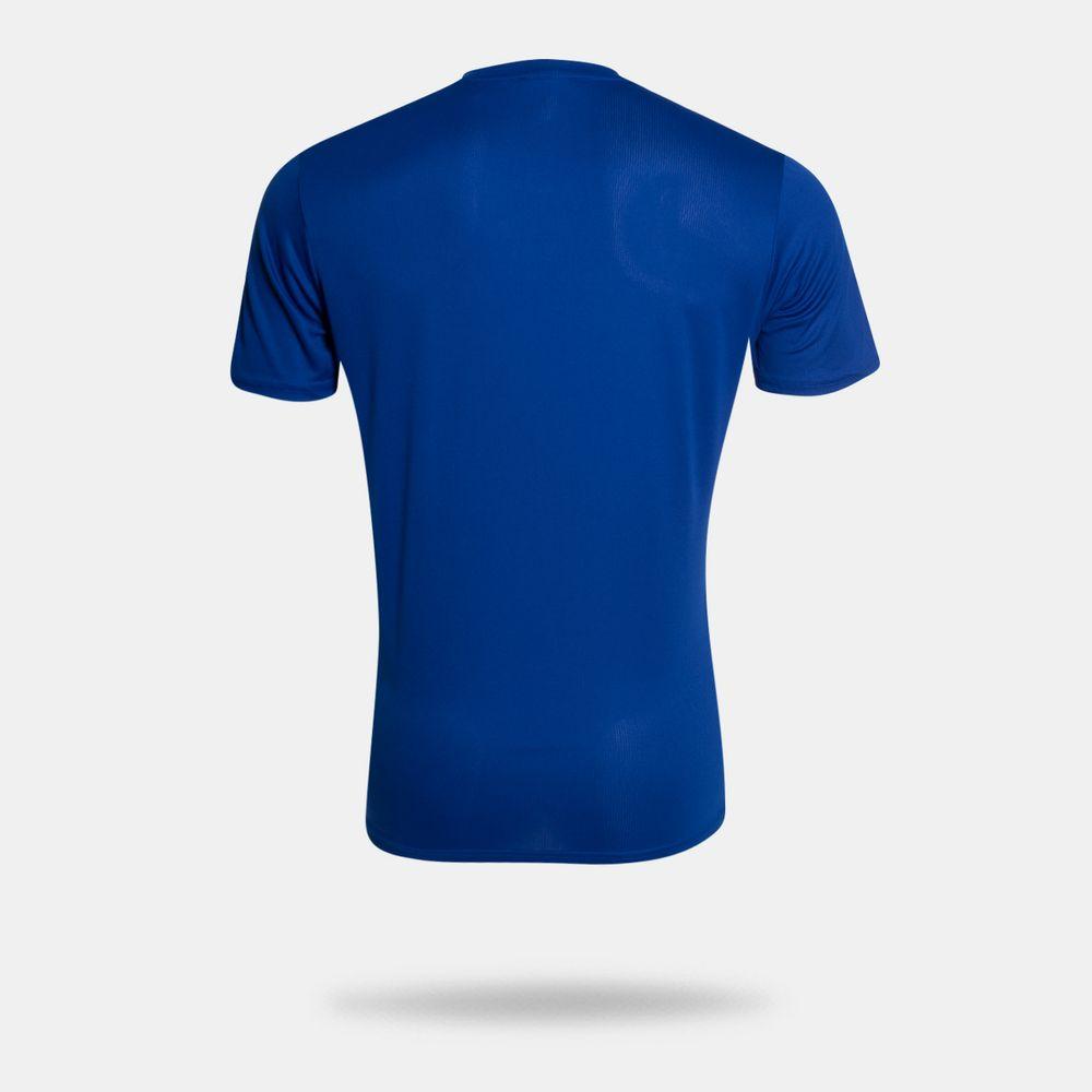 1d3bfa449 Camiseta Adidas Response Azul Masculina Azul - Gaston - Paqueta Esportes