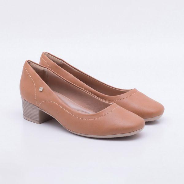 38f40811f Calçados Femininos: Tênis, Botas, Sapatilhas e Mais | GastonMeião de ...