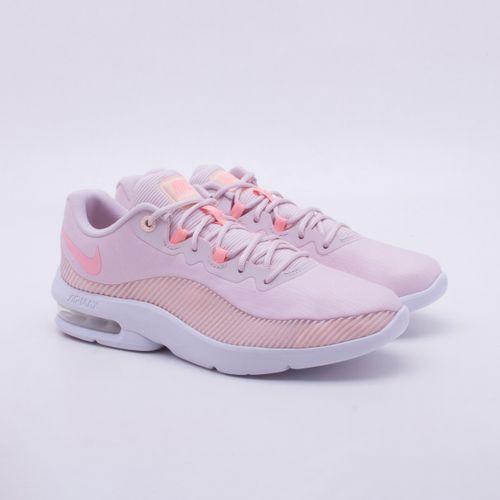 Tênis Nike Air Max Advantage 2 Feminino 48d383914dd8a