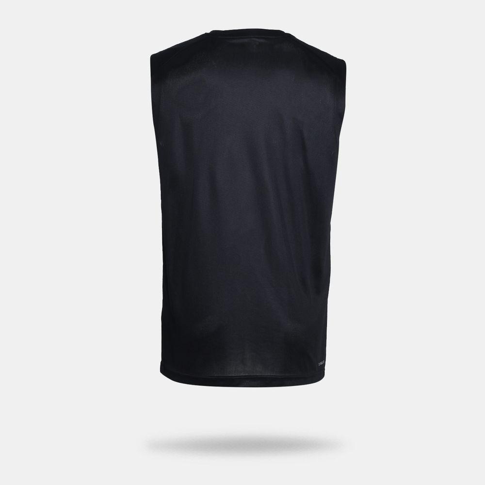 ... Masculinas · Camisetas Regatas · 2001056017 Ampliada. Previous.  2001056017 Ampliada · 2001056017 Ampliada · 2001056017 Ampliada ·  2001056017 Ampliada 07bf71cebf2