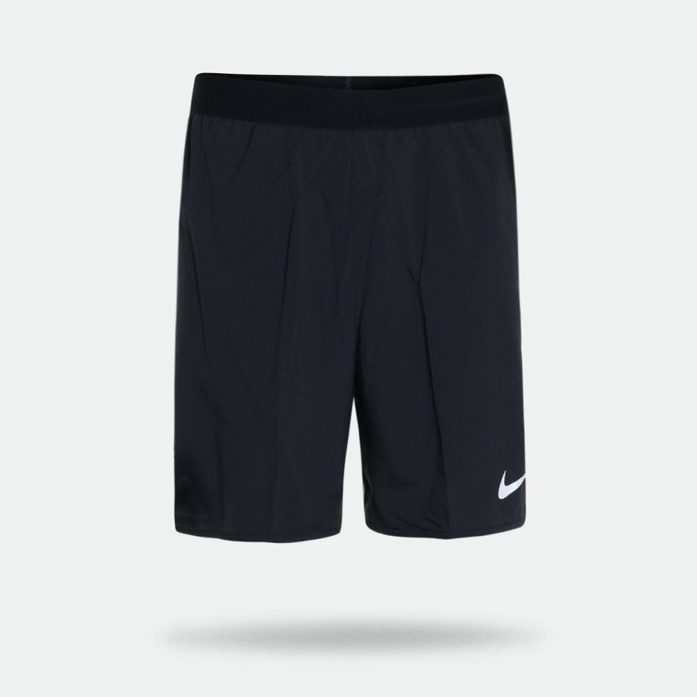 Short Nike Flex Distance 7IN Preto Masculino Preto - Gaston ... 7fc2703bcf425