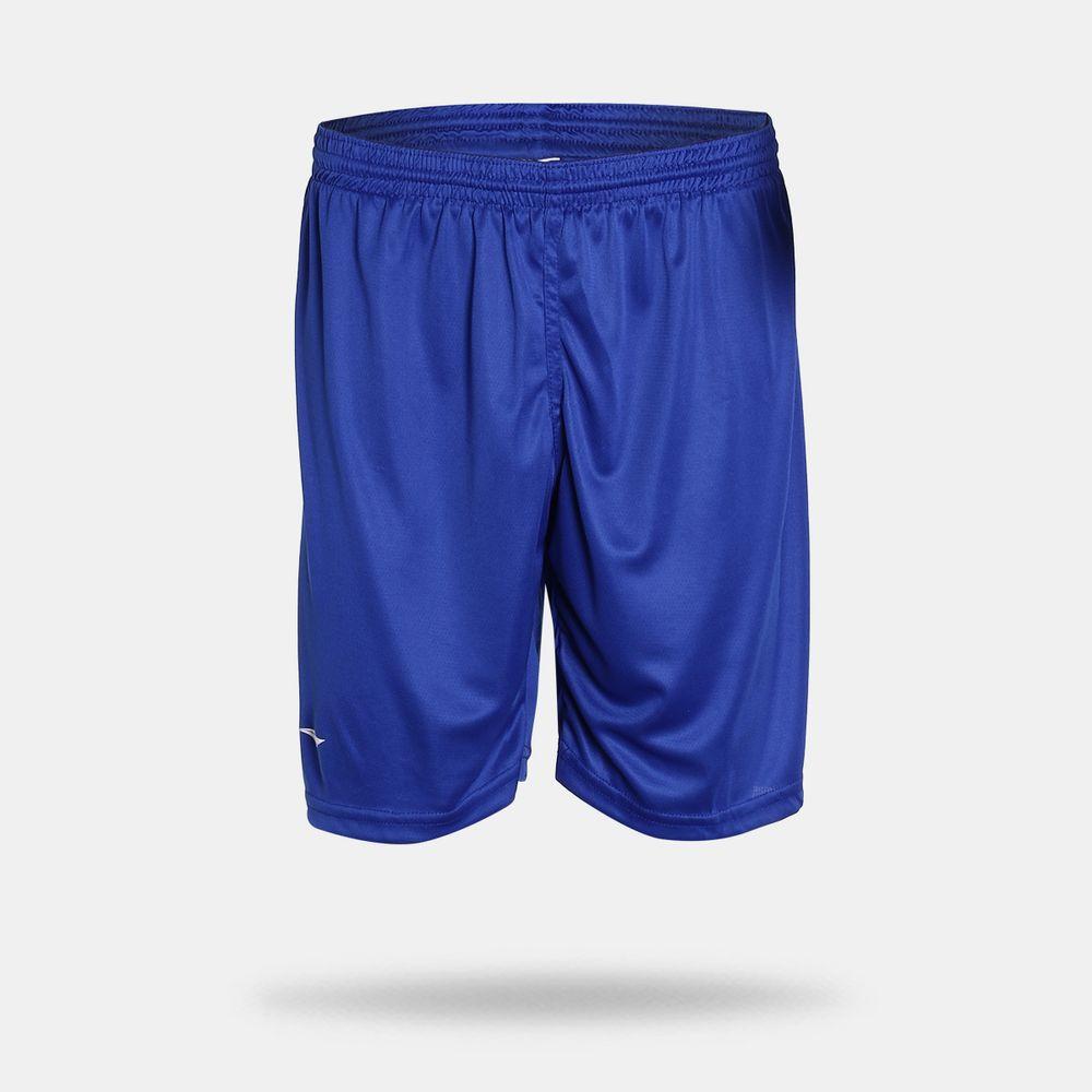 Calção Penalty Matis VII Azul Masculino Azul - Gaston - Paqueta Esportes 80511d5b4a194