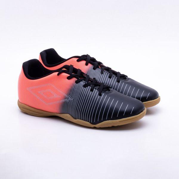 077a355d725 Chuteira Futsal Umbro Vibe Indoor