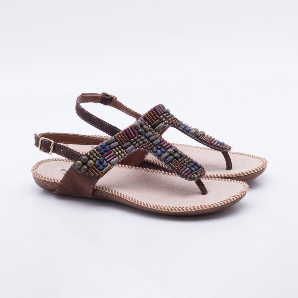 a31dfd457 ... Calçados Femininos · Sandálias · Rasteira · 2001060019_Ampliada