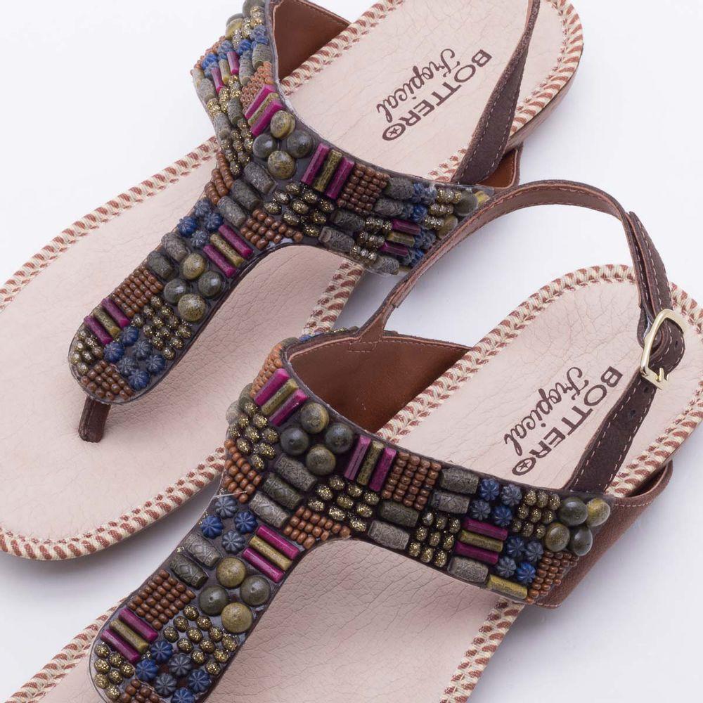 cc3e8d312 Calçados Femininos | Paquetá