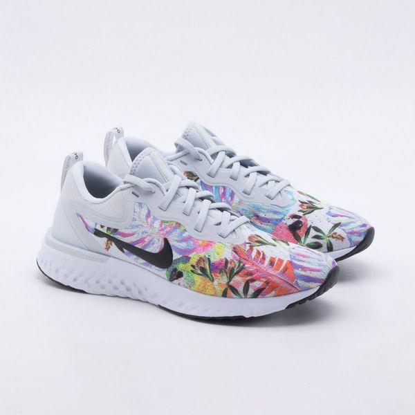 f002a27256 Tênis Nike Odyssey React Feminino